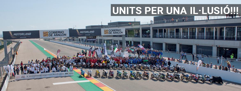 banner_motorsport-1.jpg