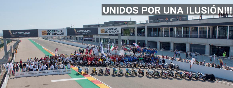 banner_motorsport-[ES].jpg